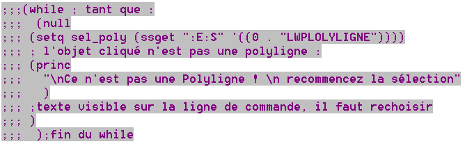 commentaires_06