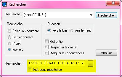 rechercher_dans_le_code_03