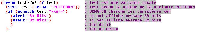 wcmatch_17