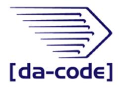 da-code.fr